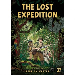 the-lost-expedition