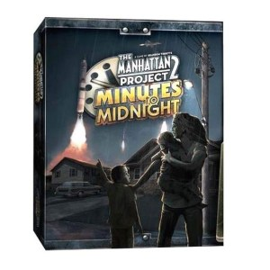 the-manhattan-project-2-minutes-to-midnight