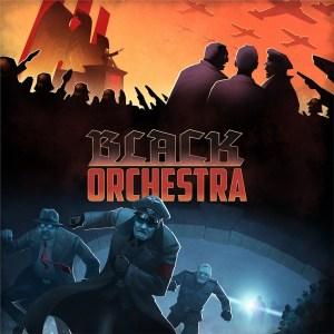 black-orchestra