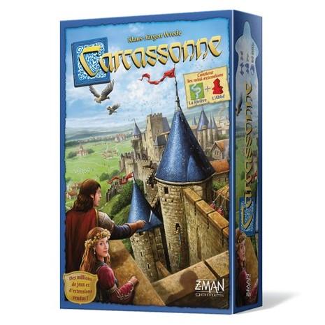 carcassonne-vf