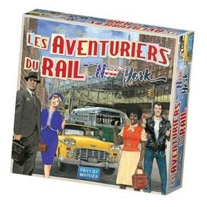 les-aventuriers-du-rail-new-york