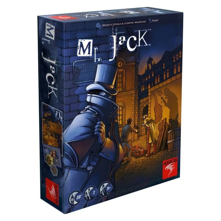 mr-jack
