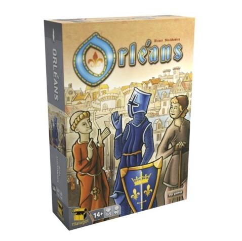 orleans-vf