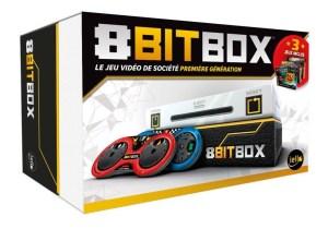8bit-box