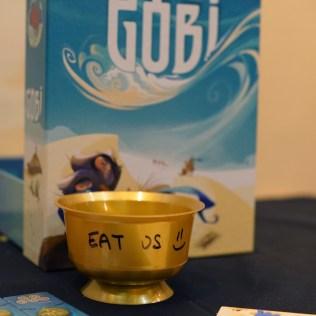 Essen 2018 - Gobi (1) G&C