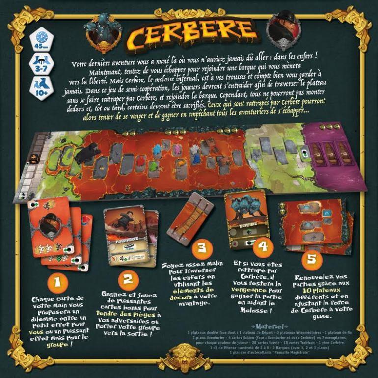 cerbere-back