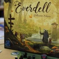 essen 2018 - everdell (0) g&c