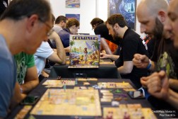 essen 2018 - fertility g&c