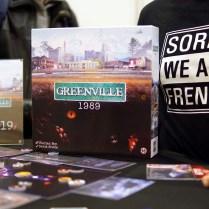 essen 2018 - greenville 1989 (1) g&c-1