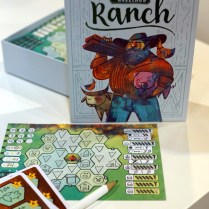essen 2018 - ranch (1) g&c-1