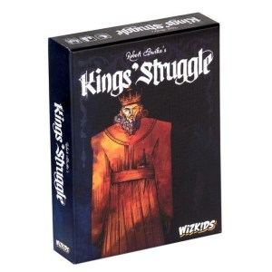 king-s-struggle