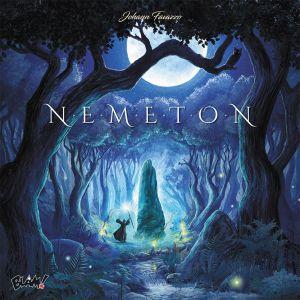 nemeton-couv