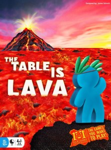 the-table-is-lava