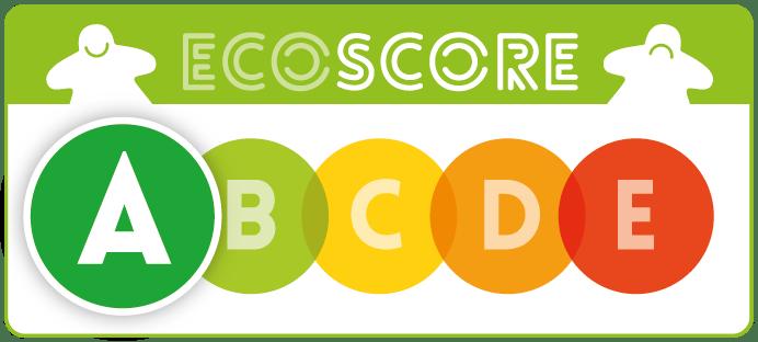 L'attribut alt de cette image est vide, son nom de fichier est ecoscore_A.png.
