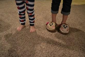 feet-gusciduovo