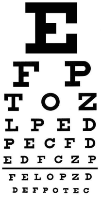 eyechart_good