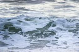wave-3459
