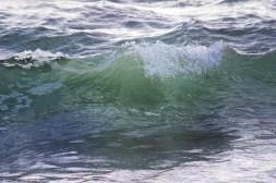 wave-3470