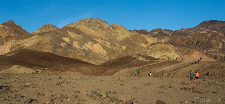 Death_Valley-0385