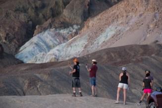 Death_Valley-0401