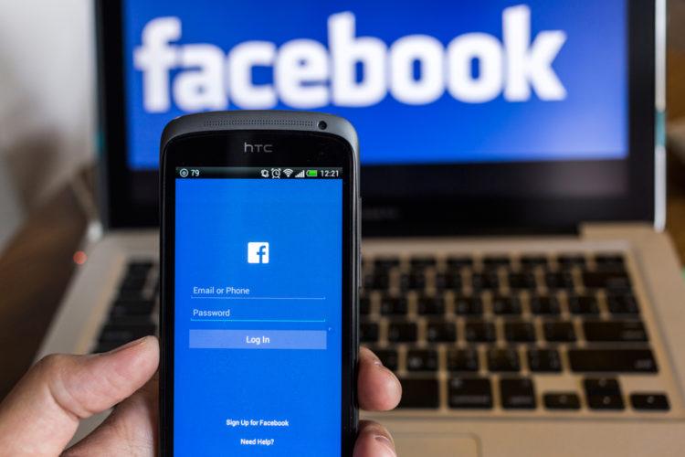 Mengenal Facebook, Semoga Hidupku Lebih Bermanfaat