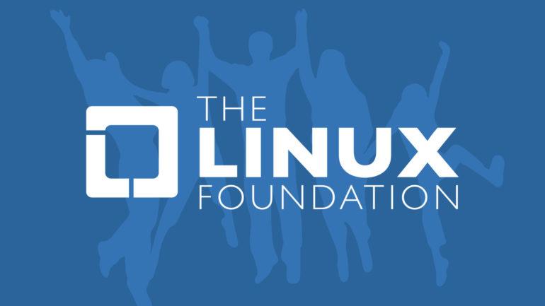 apa itu the linux foundation