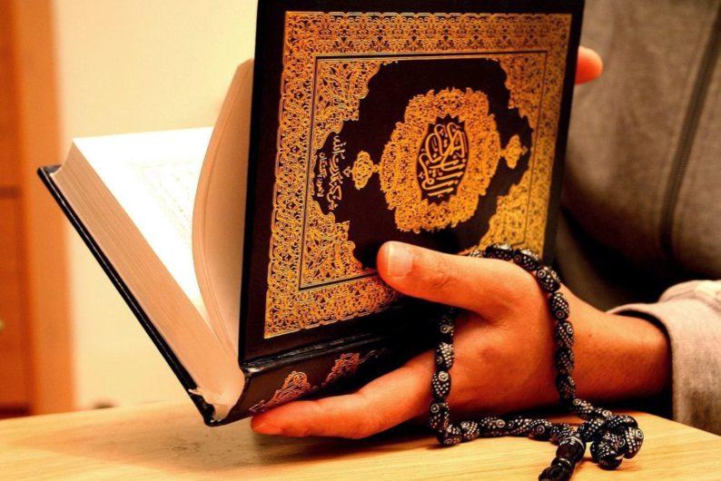 cara mengatasi rasa takut mati menurut islam