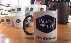 black-eye-coffee-secret-garden-village