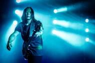 Dream Theater - Arena Cd. de México. 24-4-14 © Gus Morainslie