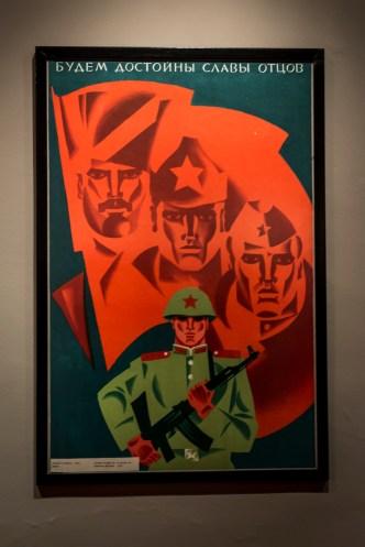 Gráfika Sovietika
