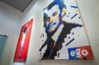 Alain Le Quernec Posters