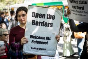 refugee_walk_-2