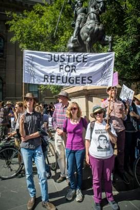 refugee_walk_-31