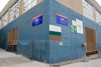 Construction April 20 2015 (9 of 19)