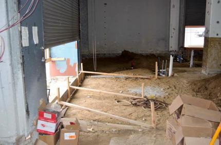 Construction May 28 2015 (5 of 11)