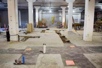 August Construction-7