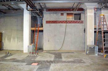 August Construction-8
