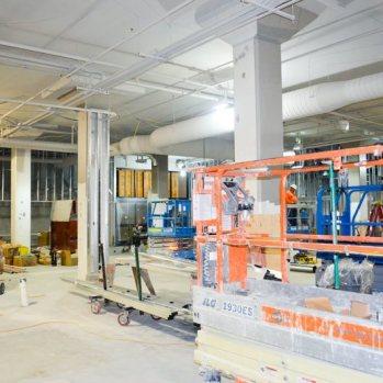 September Construction-6