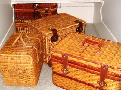 baskets 002