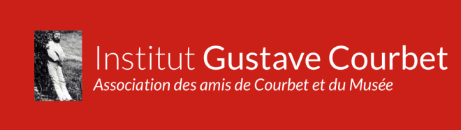Institut Courbet à Ornans (France)