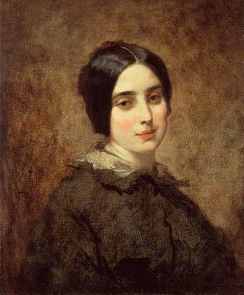 Zélie Courbet