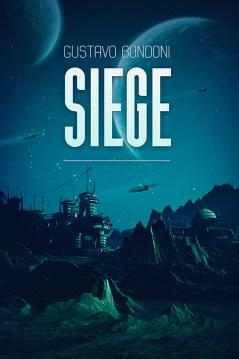siege2
