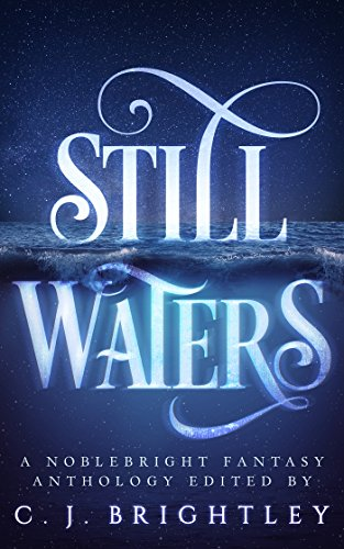 Still Waters Anthology
