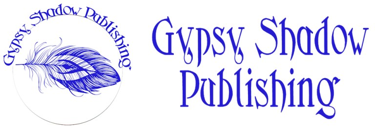Gypsy Shadow Logo