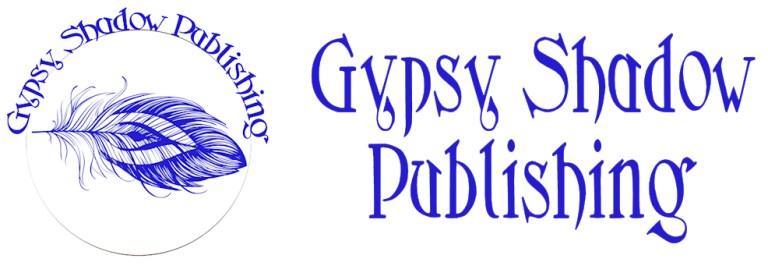 Gypsy Shadow Logo