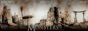 Monsters-Bookmark-V2-S1-300x105