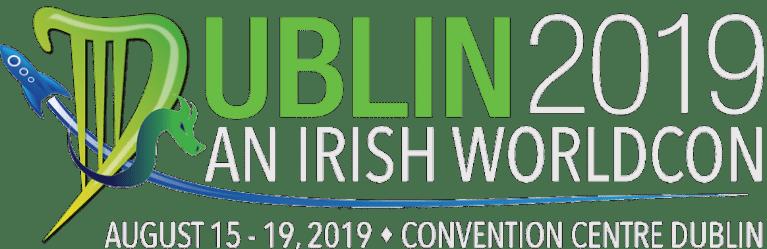 Irish Worldcon