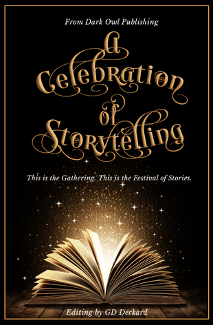 A Celebration of Storytelling front cover 1000x657.png