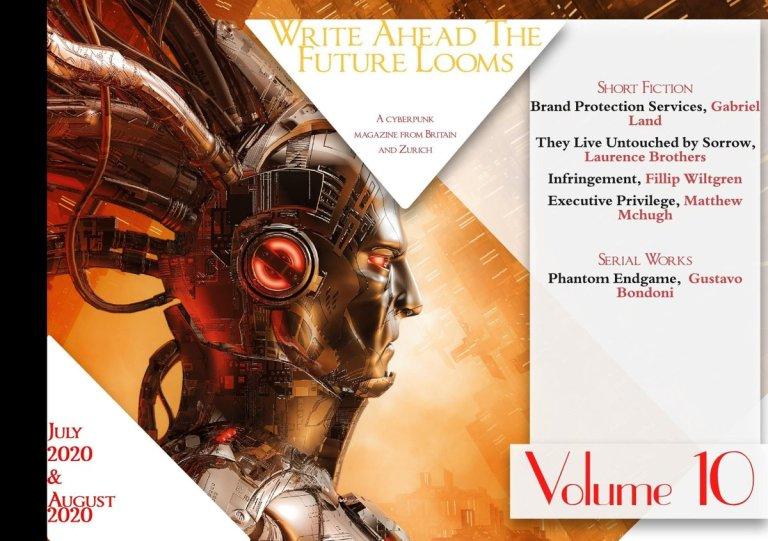Write Ahead the Future Looms Volume 10.jpg