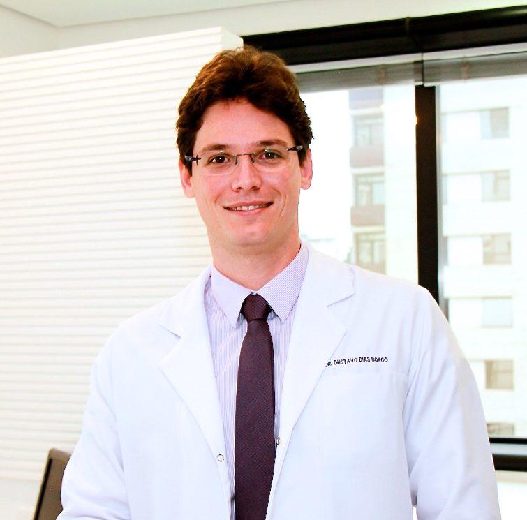 Dr. Gustavo Borgo